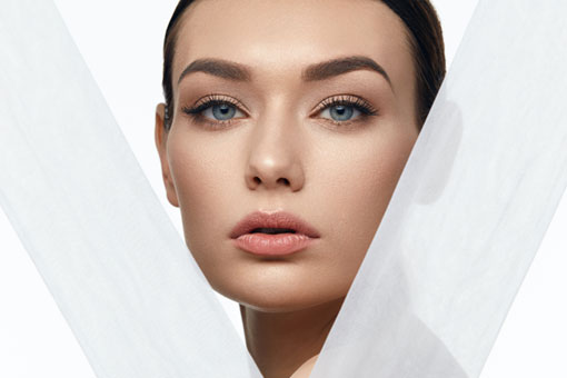 home-injectables